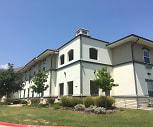 LEGACY AT GEORGETOWN, Cimarron Hills, Georgetown, TX