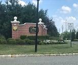 The Mews at Laurel Creek, Montessori Academy   Delran, Delran, NJ