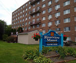 Riverview Manor, Churchill, OH