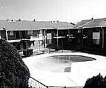 Savannah Ridge Apartments, East San Antonio, San Antonio, TX