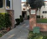 Las Golondrinas, 91776, CA