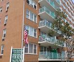 Falcoln Apartments, Bath Beach, New York, NY