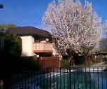 The Arlington at Fair Oaks, Earl Legette Elementary School, Fair Oaks, CA
