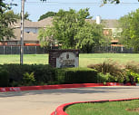 Evergreen at Lewisville, Creekside Elementary School, Lewisville, TX