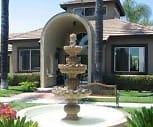 Exterior, Fountains Apartments