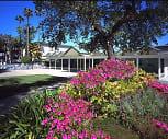 Palo Alto Plaza, Mountain View, CA
