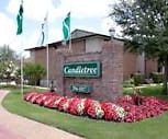 Candletree Apartment Homes, 76133, TX