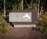 Mission Trails Apartments San Diego, La Mesa, CA