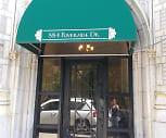 884 Riverside Drive, Fort Lee, NJ