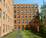 Millhaus Apartments, 01534, MA