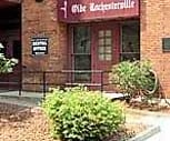 Olde Rochesterville Apartments, 14604, NY