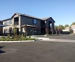 Luxe Ripon, Garden Acres, CA