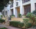 Thayer Building, Central Sacramento, Sacramento, CA