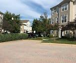 Parkside at Ashburn, St Theresa School, Ashburn, VA