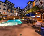 CB Lofts, Pine Hills, Atlanta, GA