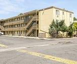 Parkwood Plaza, 80219, CO