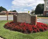 University Park, Wallops Island, VA