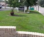 Huntley Ridge, Marlborough, MO