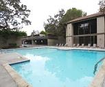 Wilbur Oaks, Oak Park, CA