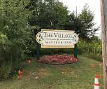 Village at Matterhorn, Duluth, MN