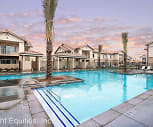 Centennial Place Apartment Homes, Lemoore Station, CA