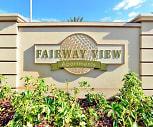 Fairway View Apartments, Opa-locka North, FL
