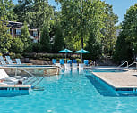 Polo Club Athens - Per Bed Lease, Athens, GA