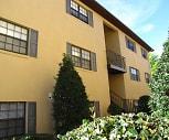 ParkSide Apartments, Lakeland Senior High School, Lakeland, FL