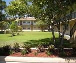 River Oaks Apartments, Knox Theological Seminary, FL