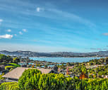 Marin Rental Properties, Richmond, CA