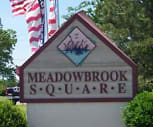 Meadowbrook Villa, Platt College  Lawton, OK