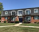 Falcon Crest Apartments, 48081, MI