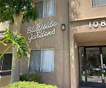 Bluffside Terrace Apartments, Toluca Lake, CA