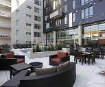 Verve Apartments, Northwest Denver, Denver, CO