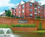 RidgeGate Apartments, 55305, MN
