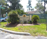 Pelican Bay Apartments, 34428, FL