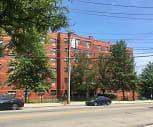 St James Terrace, 10704, NY
