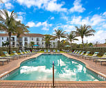 Blu Atlantic Apartments, Delray Beach, FL