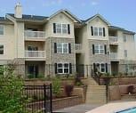 Legends Terrace Apartments, Ballwin, MO