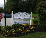 Blue Bell Place, St Helena School, Blue Bell, PA