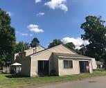 Maple Glen, 06001, CT
