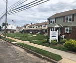 Paulsboro Gardens Apartments, 08066, NJ