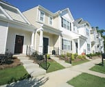 Pennington Place Townhomes, Encompass Health Rehabilitation Hospital of Rock Hill, Rock Hill, SC