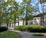 Linden Ridge Apartment Homes, Stone Mountain, GA
