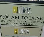 The Lofts at Jubal Square, Front Royal, VA