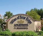 Villas of Briar Ridge, Roswell, NM