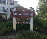 Windsong, Melrose, MN