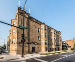 Building, 5201 W Washington - Pangea Real Estate