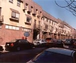 Liberty View Apartments, Drexel University, PA