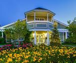 Endicott Green, Beverly, MA